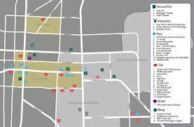 Ann Arbor Michigan Map by File Annarbor Map Downtown Png Wikimedia Commons