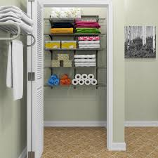 Wood Bathroom Towel Racks Bathroom Rustic Wood Bathroom Shelves Bathroom Towel Racks Free