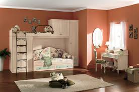 French Country Girls Bedroom Bedroom Tween Bedroom Ideas Shabby Chic Style Antiques Beige