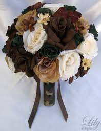 camo flowers best 25 camo flowers ideas on diy wedding wood signs