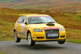 audi rally audi a3 8p all racing cars