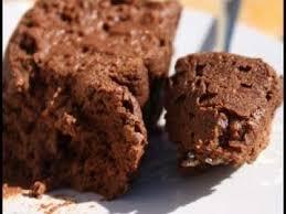 cuisiner sans oeufs fondant au potimarron et au chocolat sans oeufs sans gluten