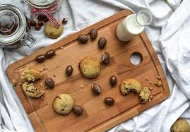 recette cuisine gastro de gastronomie gastronomique critique cuisine amasauce