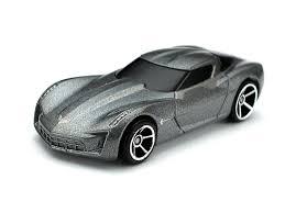 hotwheels corvette 09 corvette stingray concept wheels wiki fandom powered by