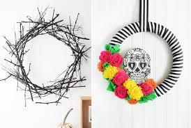 decoration bureau style anglais style déco shabby chic couleurs meubles accessoires et