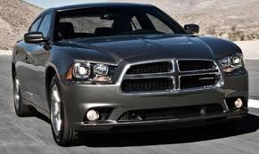 dodge charger specs 2012 2012 dodge charger review specs pictures price mpg