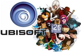 production companies production company ubisoft adding design