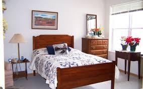 Bedroom Sets Madison Wi Video Tour U0026 Floorplans Senior Apartments In Madison Wi