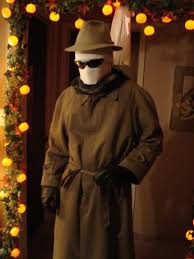 the invisible man costume by jfakeweston on deviantart