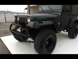 1993 jeep for sale 1993 jeep wrangler for sale in kingman az