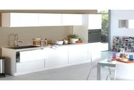 meubles cuisine alinea alinea cuisine amenagee meubles cuisine alinea beautiful alinea