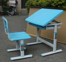 kids plastic table and chairs china cheap kids plastic table student table study table and