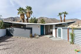 midcentury bungalow in cali desert can be yours for 250k curbed