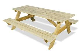 outdoor home center outdoor furniture picnic and patio tables