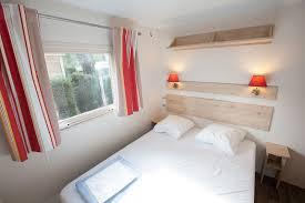 chambre d h e morbihan la chambre en espagnol 100 images eliseo chambre à coucher
