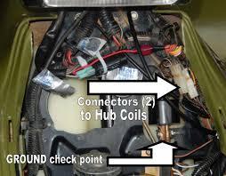 wiring diagram polaris ranger u2013 polaris ranger 800 wiring diagram