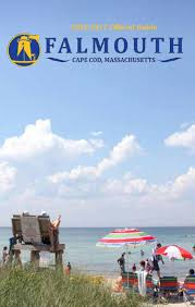 falmouth cape cod guide 2016 by falmouth chamber of commerce issuu