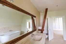 chambre d hotes design actualités de la maison d hôtes salles de bains terminées