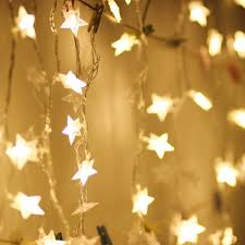 lead free christmas lights star fairy lights star fairy lights suppliers and manufacturers at