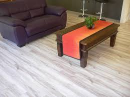 Titan Laminate Flooring Gallery Acers Timber Flooringacers Timber Flooring