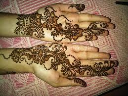 henna tattoo cost henna movie wolf tattoo designs mehndi com pk