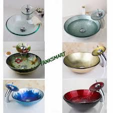 Cheap Vessel Sinks Online Get Cheap Vessel Sink Vanity Top Aliexpress Com Alibaba