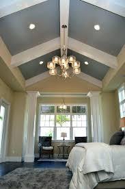 design ideas living room living room ceiling beautiful design ideas house interior ceiling 5