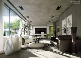 stylish living rooms living room white decorative vases 40 stylish living rooms that
