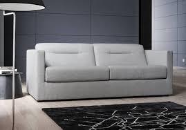 canapé lit ligne roset 30 canapés lits trendy décoration