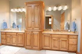 birch bathroom vanity home design