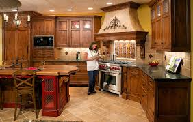 Country Style Kitchens Ideas Home Decorating Interior Design Ideas What Is Your Kitchen Style