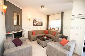 Schlafzimmer Luxus Design Ferragudo 3 Schlafzimmer Luxus Pennthouse Algarve Portugal