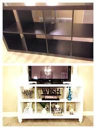 Diy Ikea Tv Stand 40 Diy Ikea Bookshelf To Tv Stand Innovative Diy Ikea