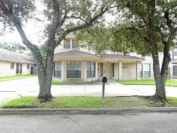Houses For Rent In Houston Tx 77082 3123 Ashfield Dr Houston Tx 77082 Har Com