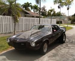 70 and a half camaro for sale 1970 1 2 camaro z28 deal z 28 factory 4spd car for sale