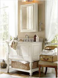 bathroom how to decorate a small bathroom interior design