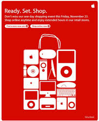 black friday marketing 23 best black friday and cyber monday images on pinterest cyber
