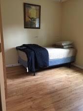 2 Bedroom Apartments In Alpharetta Ga 2 Bedroom Apartment For Rent In Alpharetta Ga In Ga