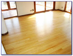 water based polyurethane for hardwood floors flooring home