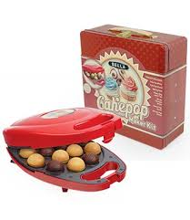 cake pop makers cake pop maker tin box set project home renewal