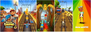 subway surfers coin hack apk subway surfers sydney hack android for unlimited coins no