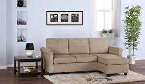 Top Grain Leather Sectional Sofa Sofa Oversized Sectional Sofas Arizona Sectional Sofa Leather