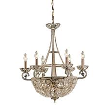 Ideas Chandelier Ceiling Fans Design Admirable Chandeliers Savoy House Then Ceiling Fans Together With