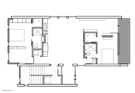 plans for cottages and small houses home plans small houses best of lake cottage house cottages