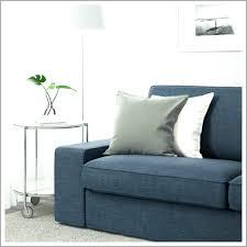 jeté de canapé madura excellent jeté de canapé madura décoration 415120 canapé idées