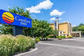 Comfort Inn Bypass Road Williamsburg Va Comfort Inn Hotels In Gloucester Va By Choice Hotels