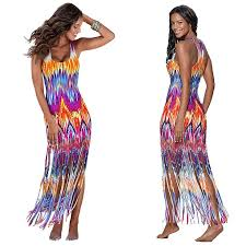 32 best long maxi dress images on pinterest maxis women u0027s maxi