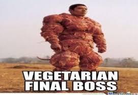 Meme Brace Yourself - brace yourself anti vegan memes are coming gallery ebaum s world