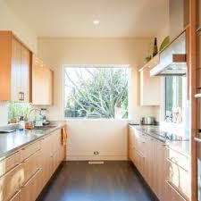 Midcentury Modern Kitchens - interior beauty mid century modern kitchen design ideas with