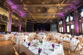 local wedding reception venues milwaukee wedding venues milwaukee reception halls sortable by